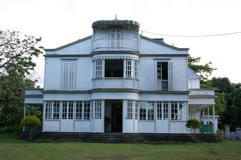 file fa 231 ade maison martin valliam 233 e jpg wikimedia commons