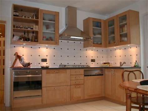 porte element de cuisine element de cuisine manar mobilier
