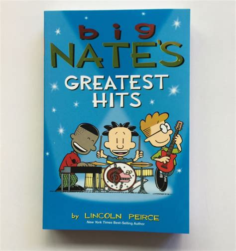 Big Nate Dibs On This Chair Pdf by Big Nate Giveaway Gocomics