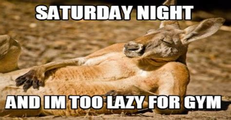 Saturday Memes Funny - 10 funny saturday memes that capture real feelings of the weekend