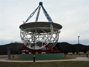 File:Green Bank NRAO - Reber Telescope.jpg - Wikimedia Commons