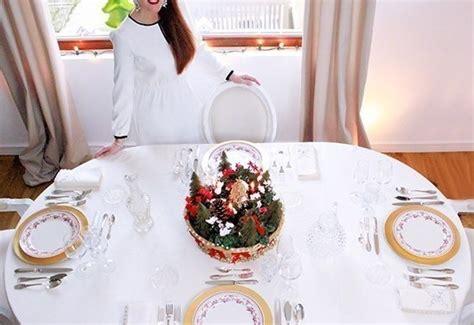 come preparare la tavola come preparare la tavola con stile casa di vita