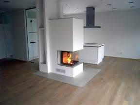 kamin modern wohnzimmer image gallery kamin