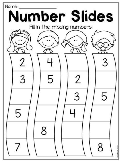 25 lesson plan for kindergarten ideas on
