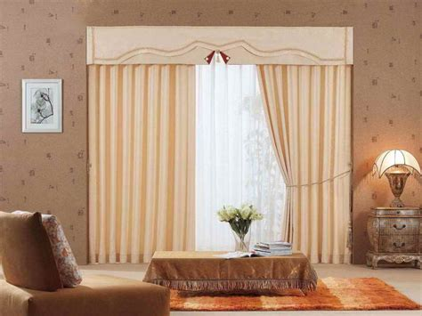 curtains for wide windows window curtain ideas large windows 1264