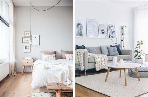 Home Design Bbrainz - scandinavian interior design scandinavian interior interior design attic apartment in vasastan