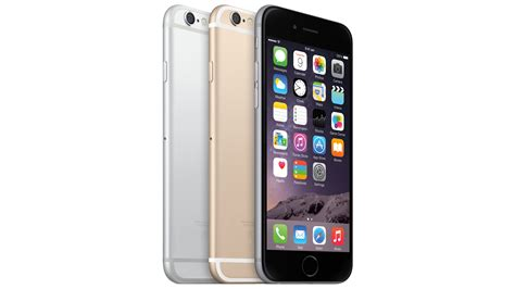 apple iphone 6 16gb digitalab rakuten apple iphone 6 16gb 64gb 128gb multi