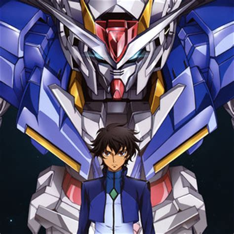 Gundam 00 Mobile Suit List by Mobile Suit Gundam Where To Start And What S Worth