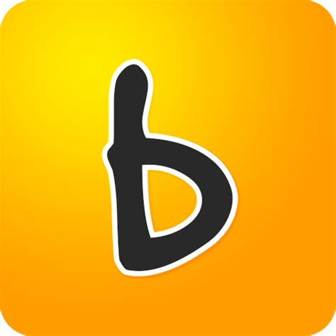 Buy And Bid List Of Best Shopping Websites In Kenya Naibuzz