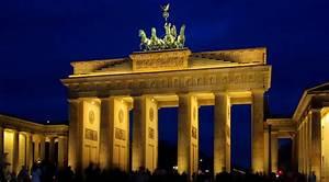 Bilder Von Berlin : berlin vacances arts guides voyages ~ Orissabook.com Haus und Dekorationen