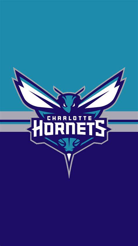 Logo, nfl, american football, washington. 40+ Charlotte Hornets Wallpapers on WallpaperSafari
