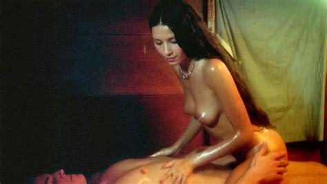 Joni Flynn Nude Scene From Felicity On Scandalplanet