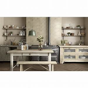 Stunning Rivestimenti Cucina Moderna Images Ideas Design 2017 ...