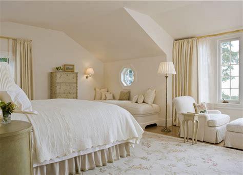 the best benjamin paint colors home bunch interior design ideas
