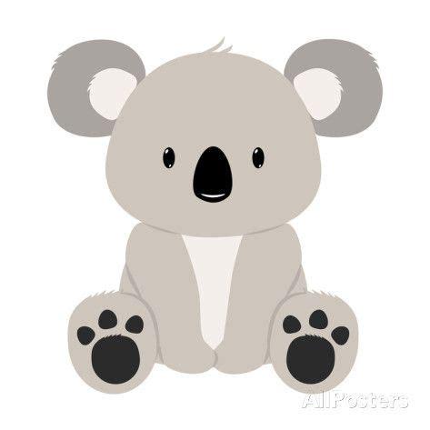drawn koala koala bears pencil   color drawn koala