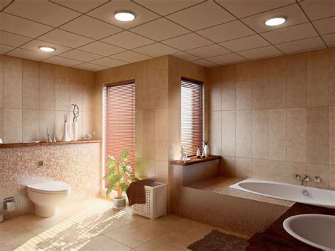 small relaxing bathroom interior layout design  ideas