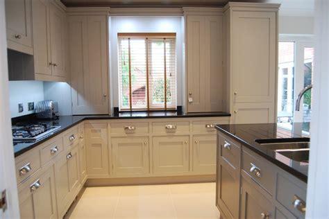 element de cuisine brico depot meubles de cuisine brico dpot meuble cuisine conforama photo decoration cuisine noir