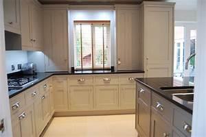 Robinet Cuisine Brico Depot : robinet cuisine brico depot robinetterie cuisine m ~ Dailycaller-alerts.com Idées de Décoration