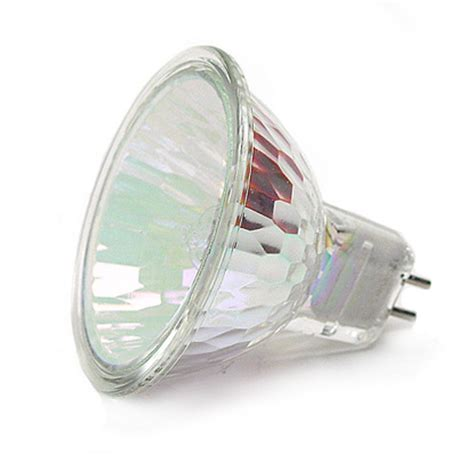how many lumens in a 50w halogen bulb office lighting