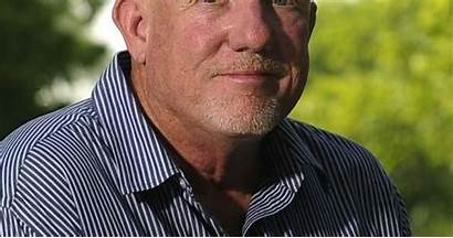 Peter Jenkins Author Site Tennessean Story