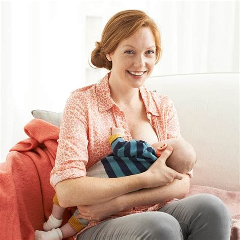 hot breasts during early pregnancy 10 things new moms don t know about breastfeeding fit