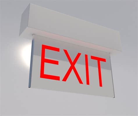 Exit Signs001 3d Model Max Obj 3ds Fbx Dwg Mtl  Cgtraderm. What Bank Can I Open An Account Online. Sports Therapist Degree St Louis Chiropractor. Withdrawing Contributions From Roth Ira. What Document Is Necessary To Form A Corporation. General Education Degree Dui Attorney Boulder. Ambulance Transport Services Asl For Today. Kenan Institute For The Arts Best Free Pos. Window Replacement Cost Gateway Dental Clinic