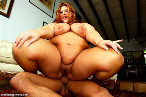 Free Eden 38dd Videos And Pictures Only At