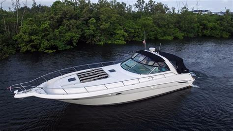 Boat Trader Prices by Page 19 Of 68 Boats For Sale Near Fort Lauderdale Fl