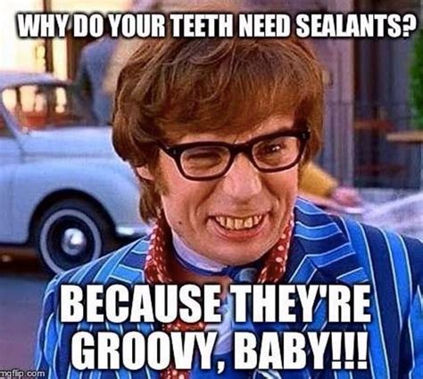 Funny Dentist Memes - 51 best dental humor images on pinterest dental humor dental hygienist and career