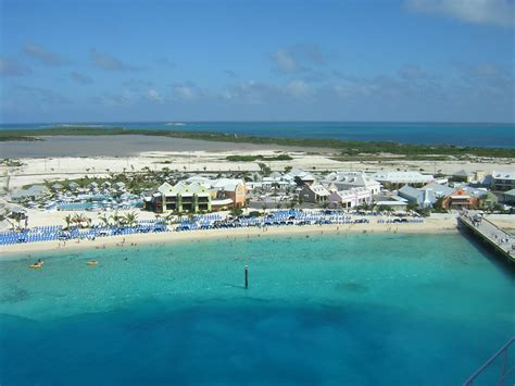 cheap turks  caicos  inclusive vacations listed