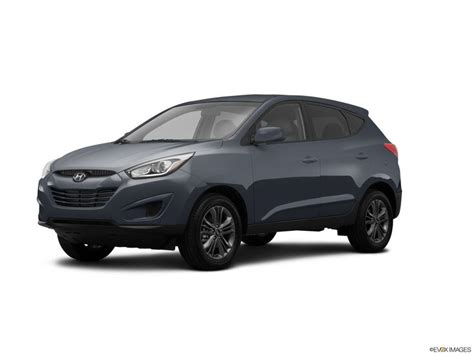 8 Best Cleveland 2015 Hyundai Tucson Gls (4door) Cuv. Small Business Advertising Agency. Maid Service Dayton Ohio Get Business Funding. Professional Scanning Service. Free Custom Email Accounts Repiping With Pex. Personal Training Program Template. B2c Marketing Automation Plumber In Santa Ana. Affordable Divorce Lawyers In Chicago. New Technology For Security Fiat Bravo Price