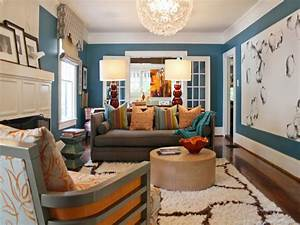 living room colour schemes 2016 1586 With living room color scheme ideas