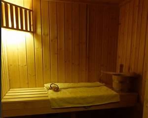 Sauna Halle Saale : winterzeit saunazeit onlinemagazin aus halle saale ~ Orissabook.com Haus und Dekorationen