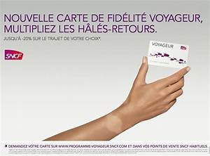Carte Voyageur Sncf Perdue : publicit marketing les meilleures cr ations fran aises de la semaine llllitl ~ Medecine-chirurgie-esthetiques.com Avis de Voitures