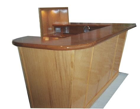 cabinet makers in my area is a finish carpenter considered to be a cabinet maker