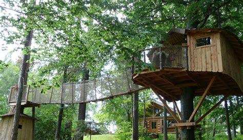 chalet dans les arbres vosges cabanes dans les arbres 224 aubure alsace vosges grand est site officiel cabanes dans les