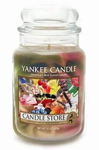 Yankee Candle Auf Rechnung : 69 besten yankee candle memes bilder auf pinterest yankee candle duftkerzen und kerzen ~ Themetempest.com Abrechnung
