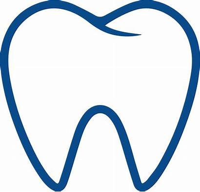 Dental Western Vision Email Insurance Benefits