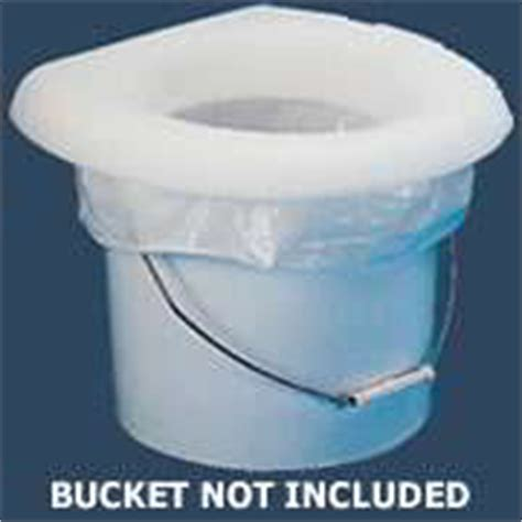 Best Porta Potty For Boat by Porta Potty The Hull Boating And Fishing Forum