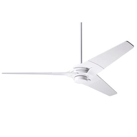 barn style ceiling fans torsion modern ceiling fan barn light electric