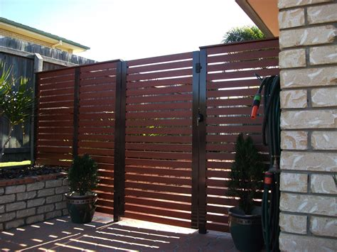 wooden gates and fences wooden fences and gates peiranos fences pretty and safety fences and gates