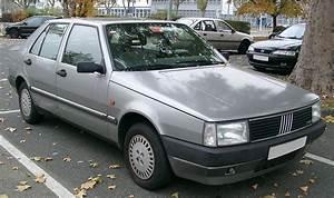 Fiat Croma  Typ 154   U2013 Wikipedia