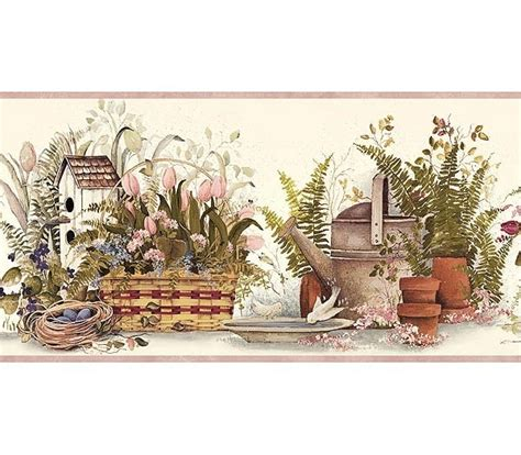 country kitchen borders kitchen wallpaper borders gallery 2737