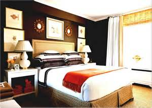 decorating ideas for bedroom bedroom bedroom ideas diy country home decor ceiling designs for bedrooms ceiling