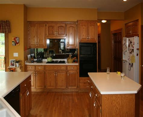 pictures of tile floors in kitchens brookfield kitchen wooden thumb remodeling wooden thumb 9136
