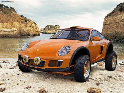 mini cooper dune buggy designeccentric  iron