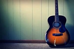 Dicas para aprender a tocar violão   Guia do GetNinjas
