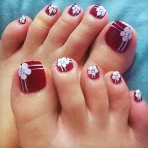 Classy nail art designs funpulp
