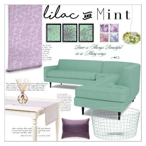 lm  images design home decor outdoor furniture sets