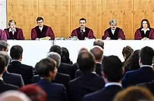 Bausparkassen Bgh Urteil : verbraucherzentrale gegen lbs s dwest bauspar klausel ~ Lizthompson.info Haus und Dekorationen